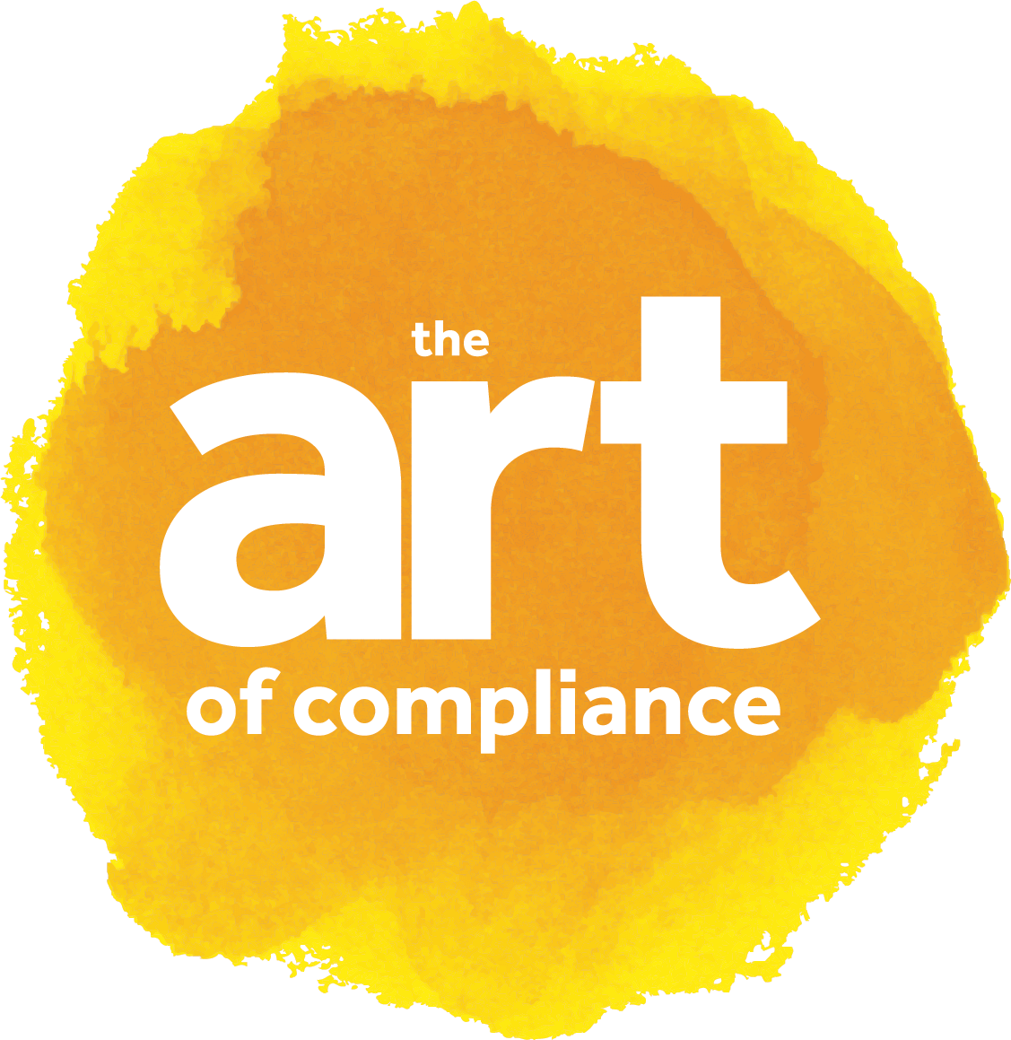 The Art of…. Compliance