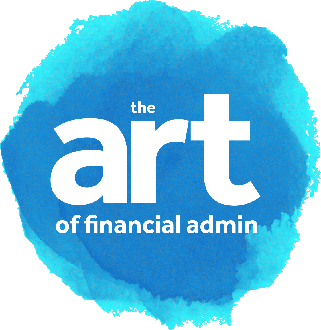 The Art of… Financial Administration